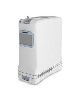 Concentrateur d'oxygène portable Inogen One G4
