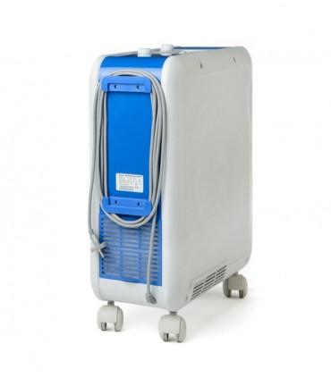 Concentrateur d'oxygène fixe Kröber 4.0