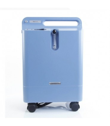 Stationary oxygen concentrator Philips EverFlo
