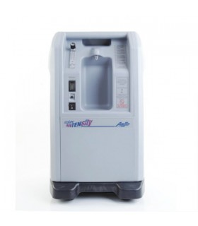 Concentrateur d'oxygène AirSep NewLife Intensity 10