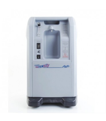 Oxygen concentrator AirSep NewLife Intensity 10