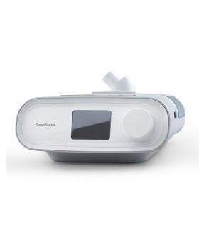 Auto PPC DreamStation + Humidificateur, Bluetooth et Wi-Fi - Philips Respironics