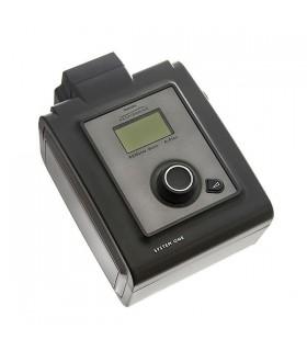 Auto PPC REMstar A-FLEX série 60 - Philips Respironics