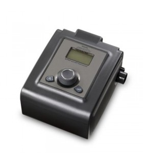 BiPAP REMstar AutoSV série 60 - Philips Respironics