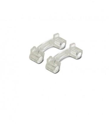 Bouchon de valve pour Quattro FX et masques Mirage - 10 pièces - ResMed