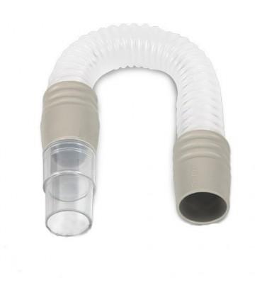 Tubo corto per maschere Mirage - 10 pezzi - ResMed