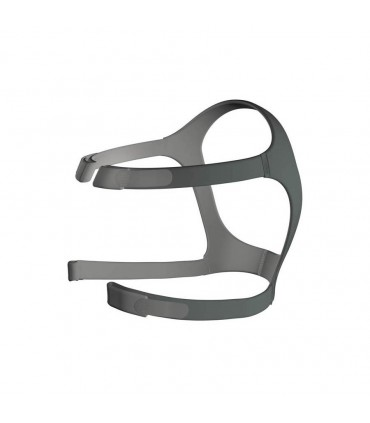 Headgear (couvre-chef) pour Mirage FX - ResMed
