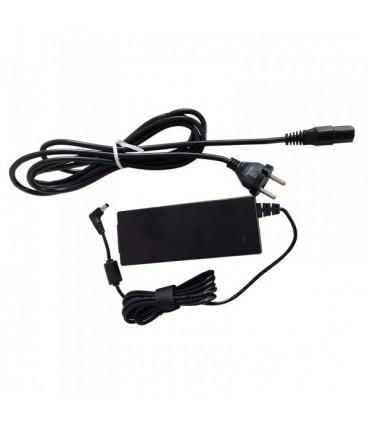 Transformateur + Câble électrique pour Inogen One G3