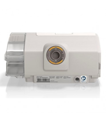 ResMed - AirSense 10 AutoSet - Auto PPC