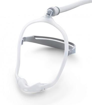 Masque nasaux DreamWear - Philips Respironics