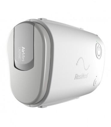 AutoPPC AirMini