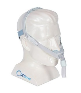 Masque nasal Nuance - Philips Respironics
