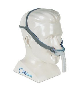 Masque nasal AirFit P10 - ResMed