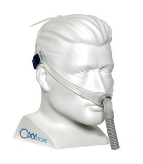 Masque nasal Swift FX - ResMed