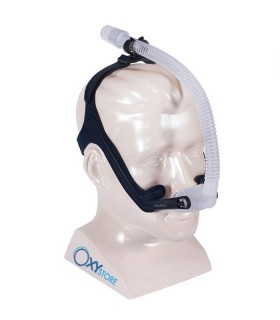 Masque nasal Swift LT - ResMed