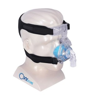 Masque nasal Comfort Gel Blue - Philips Respironics