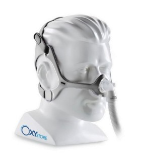 Masque nasal Wisp - Philips Respironics