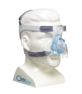 Masque nasal EasyLife - Philips Respironics