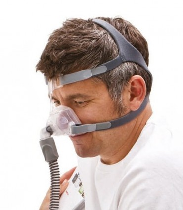 Masque nasal Mirage FX - ResMed