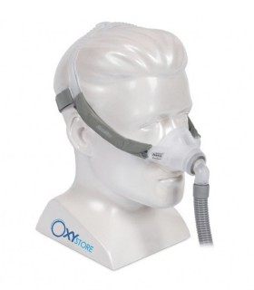 Masque nasal Swift FX Nano - ResMed