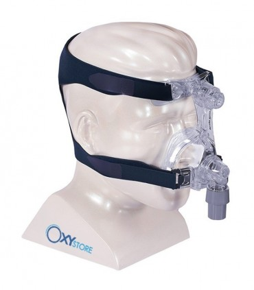 Masque nasal Mirage Micro - ResMed