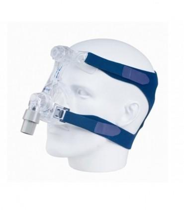 Masque nasal Mirage Micro - ResMed