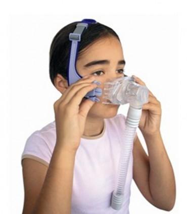 Masque pédiatrique Mirage Kidsta - ResMed