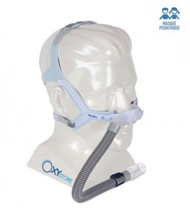 Masque pédiatrique Pixi - ResMed
