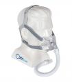 Masque bucco-nasal Amara View - Philips Respironics