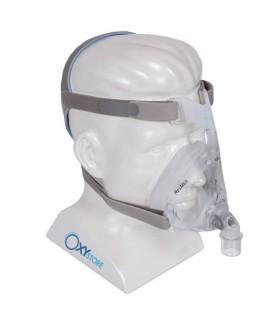 Masque bucco-nasal Quattro Air - ResMed