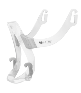 Cadre pour AirFit F10 - ResMed
