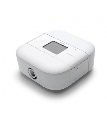 Auto PPC Dreamstation Go avec Touch Screen - Philips Respironics