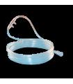 Nuvo Mark 5/8: Canule nasale avec tube 2,1 m