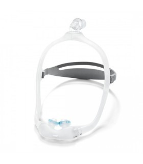 Masque nasal DreamWear Narinaire - Philips Respironics