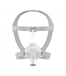 Masque nasal AirFit N20 Classic - ResMed