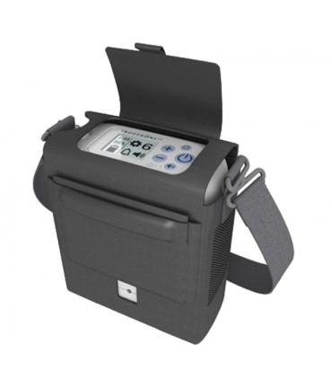 Inogen One G5 concentrateurd'oxygène portable