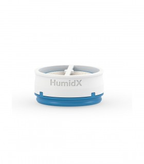Humidix standard - ResMEd