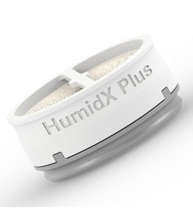 Humidix plus pour ResMed AIRMINI - ResMed