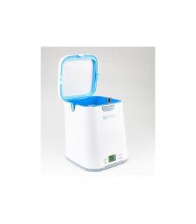 Dispositif pour la désinfection et L'assainissement PPC- SoClean