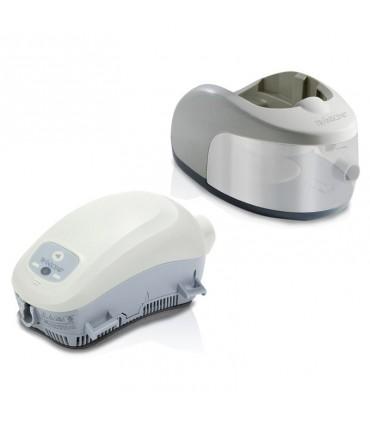 Somnetics Transcend mini CPAP Starter