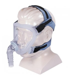 Masque total FitLife - Philips Respironics