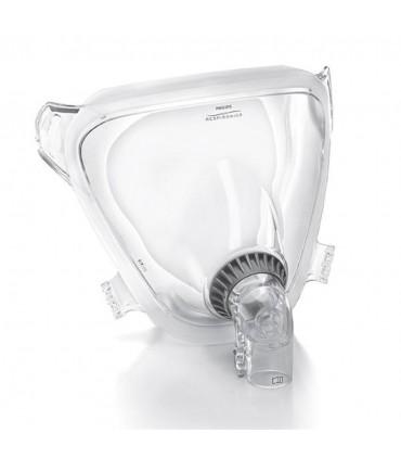 Maschera facciale FitLife con Headgear (SA/LA)
