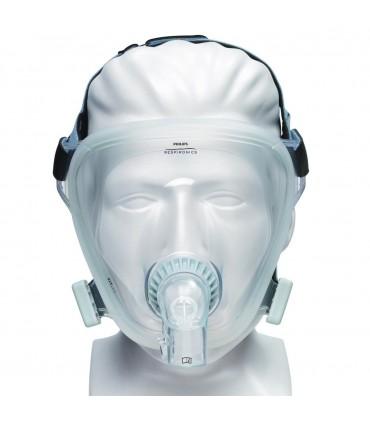 Maschera facciale FitLife (S/L)