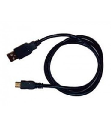 Cavo USB Transcend
