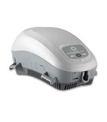 Somnetics Transcend CPAP EZEX (portatile)