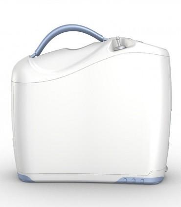 Concentrateur d'oxygène portable Inogen One G2 HF