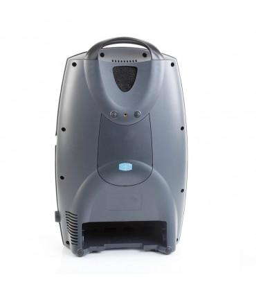 Concentrateur d'oxygène transportable SeQual Eclipse 5