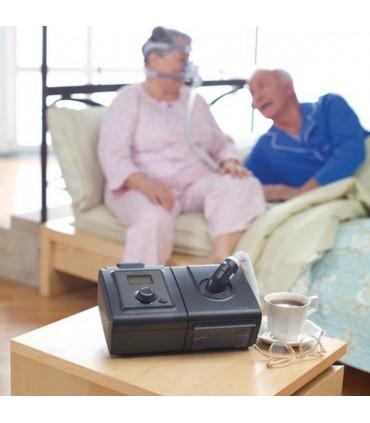 Philips Respironics - REMstar PPC Auto avec PPC Check série 60