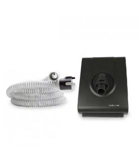 Humidificateur chauffant avec tuyau chauffé Philips Respironics