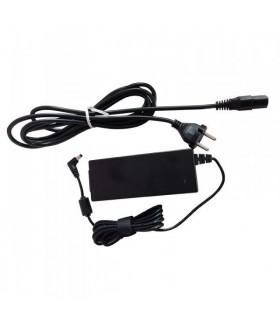 Transformateur + Câble électrique pour Inogen One G2